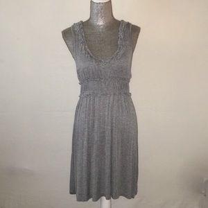 Vintage Havana grey dress